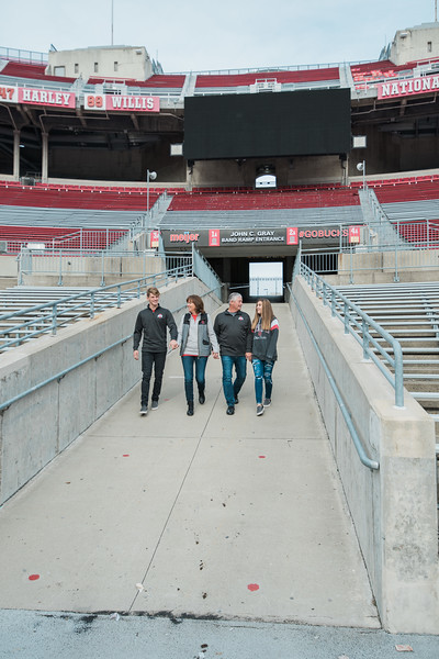OhioStadium-77.jpg
