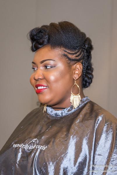 Afrolicous-Hair-Expo-2016-9905.jpg