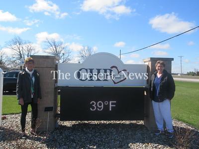 04-15-19 news hospice