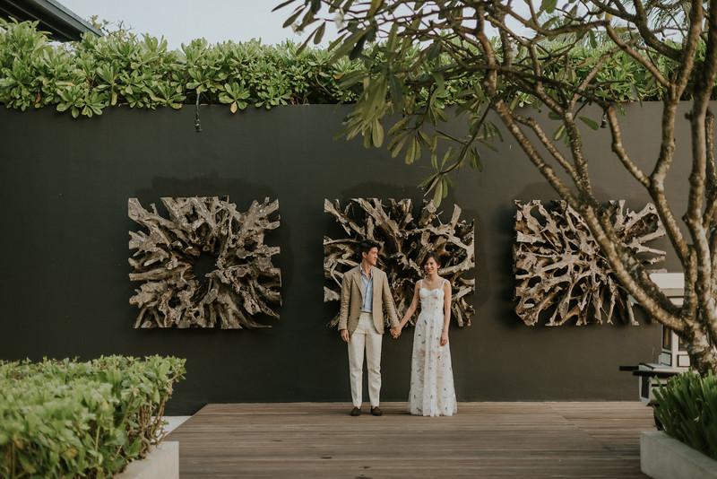 Postwedding_DJ_Bali (154).jpg