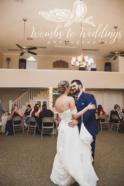 Central FL wedding photographer-2-67.jpg