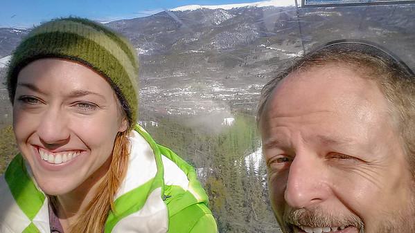 2015-03-Snowboarding