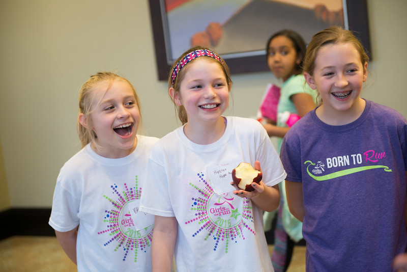 GOTR_Gives_March 2016-3693.jpg
