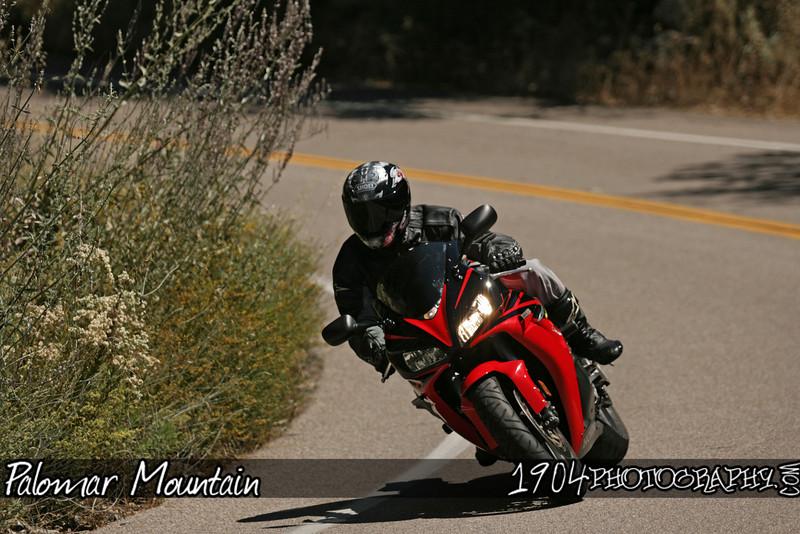 20090621_Palomar Mountain_0374.jpg