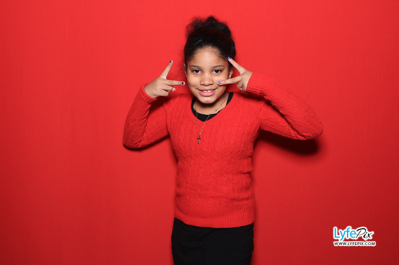 eastern-2018-holiday-party-sterling-virginia-photo-booth-0067.jpg