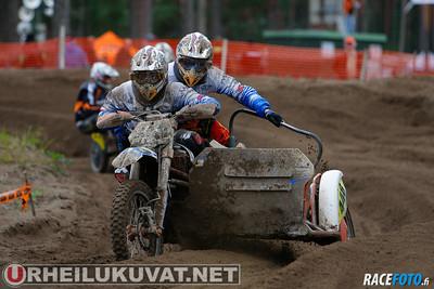 2014.8 SM-Motocross Orimattila, SV, ATV, kans. MXB