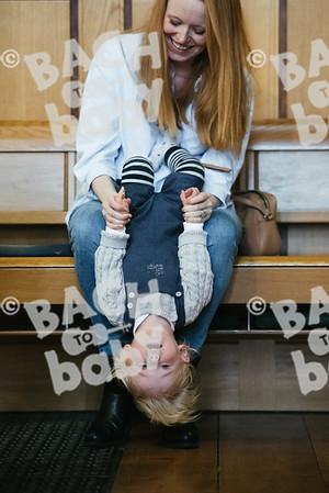 © Bach to Baby 2018_Alejandro Tamagno_Notting Hill_2018-02-20 037.jpg
