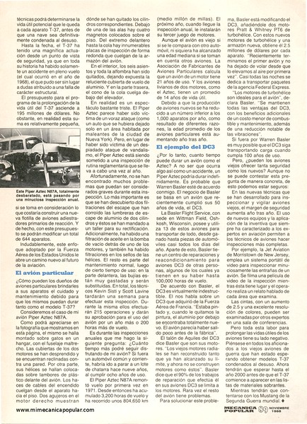 aviones_que_nunca_envejecen_noviembre_1988-02g.jpg