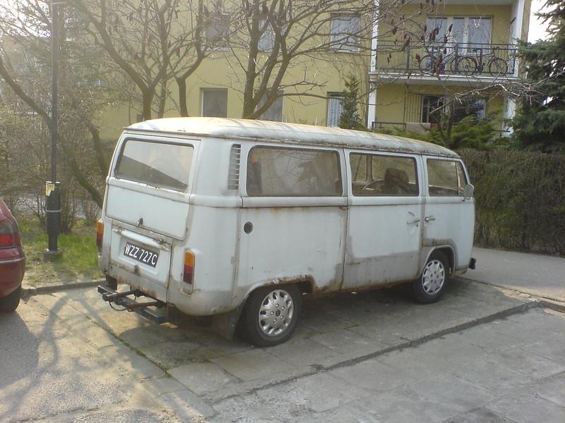 vw-bus-09.JPG