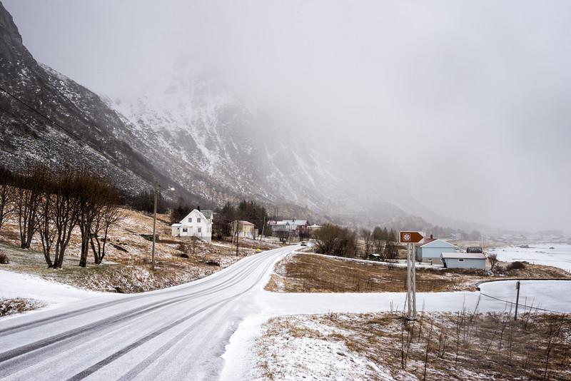 ramberg-snow.jpg