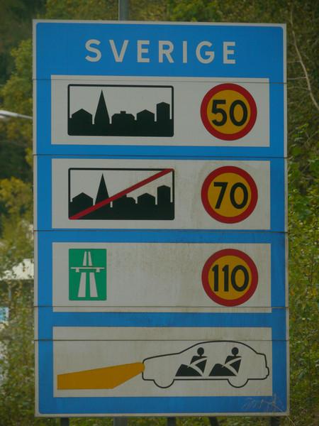 19. HEIMREISE via KOPENHAGEN, HAMBURG & ROSTOCK