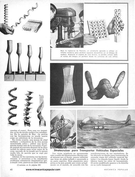 el_desarrollo_de_la_imaginacion_abril_1964-03g.jpg