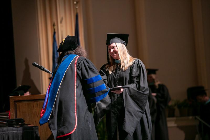 20190509-CUBoulder-SoE-Graduation-185.jpg