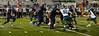 Varsity vs  Arlington Colts 09-22-16-256