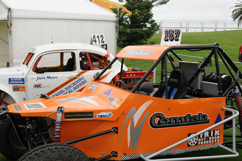 2011_Australia_Grand_Prix0025.JPG