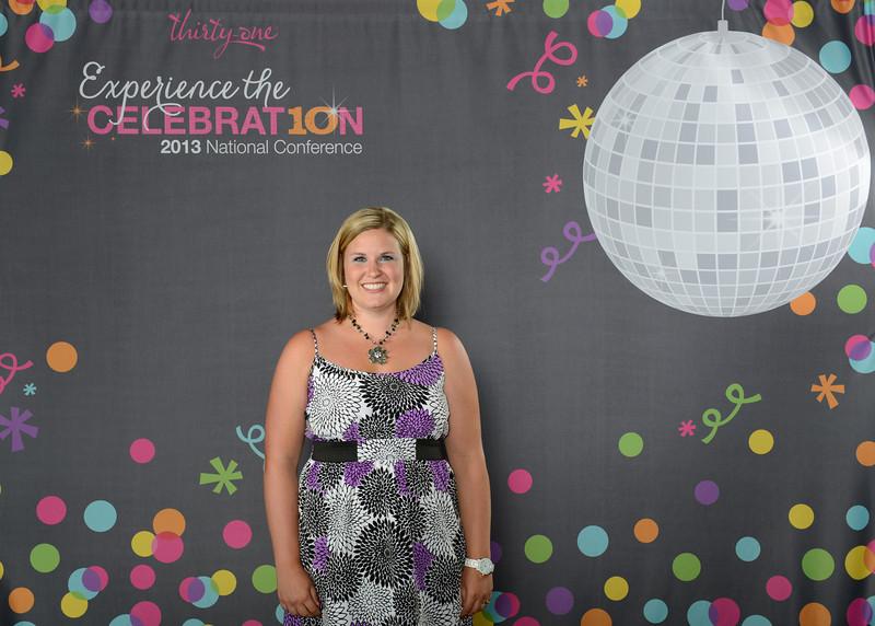 NC '13 Awards - A1 - II-591.jpg