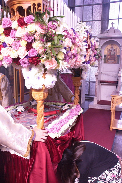 2010-04-04-Holy-Week_022.jpg