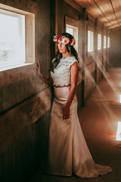 Danielle_Jarrod_Janzing_Wedding_Justin_ister-230.jpg