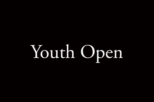 Open Youth