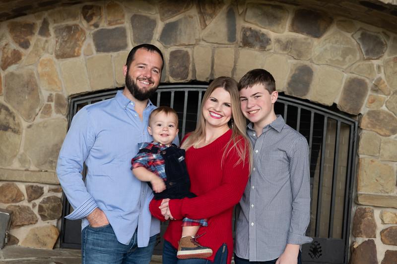 Clark and Steph Family -5866.jpg