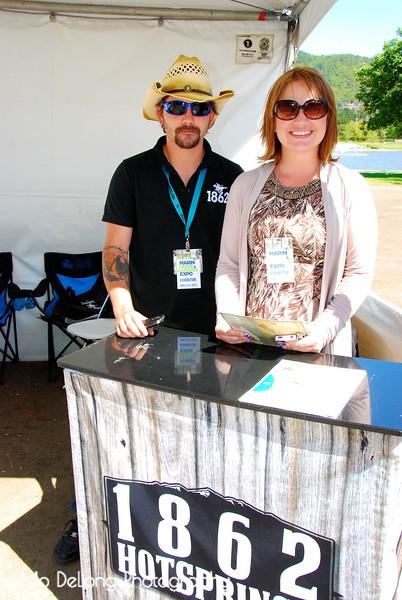 Robert Stilwell and Shauna Green.jpg