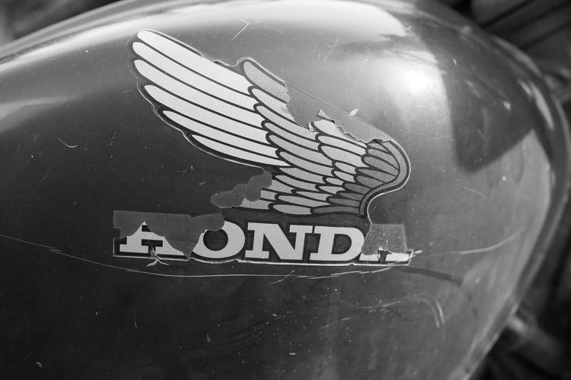 Honda Motorcyclebw.jpg