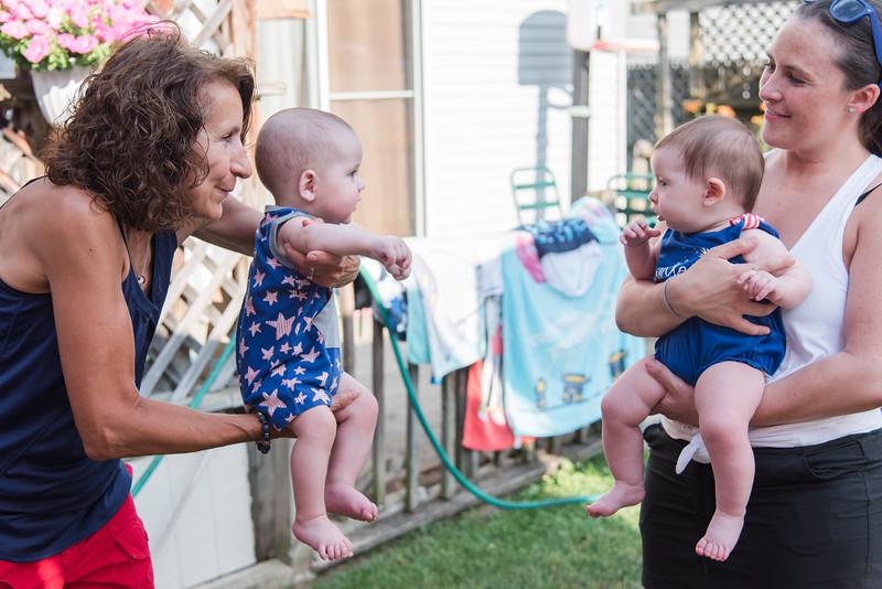 Potrikus Family Fourth of July 2020 -10.jpg