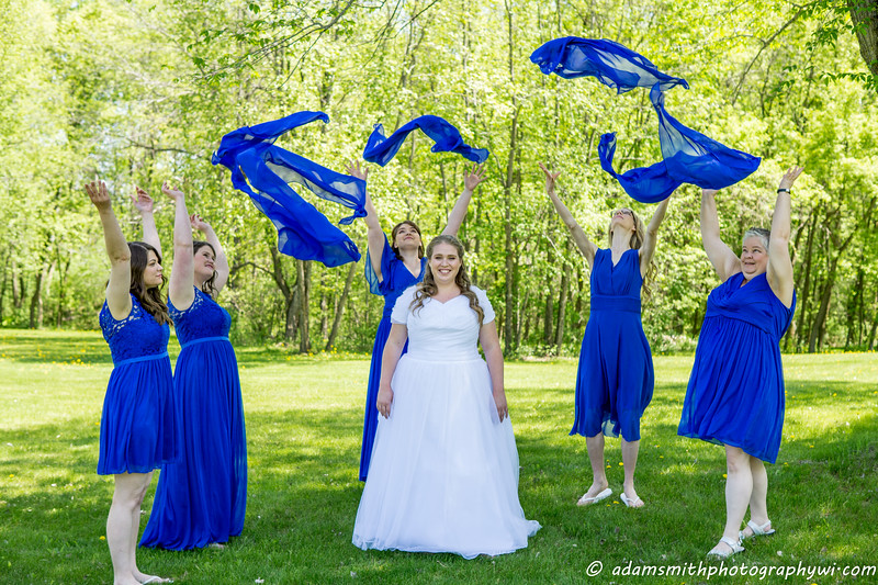 Jason_Laurel_wedding_preview_spring_Minnesota-7.jpg