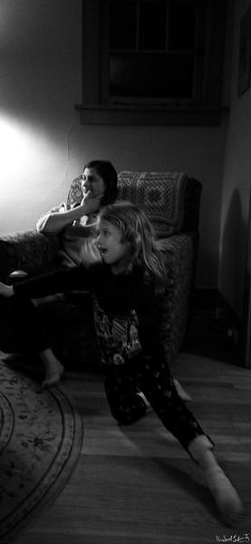 lyla rose and mom 3.18 #2