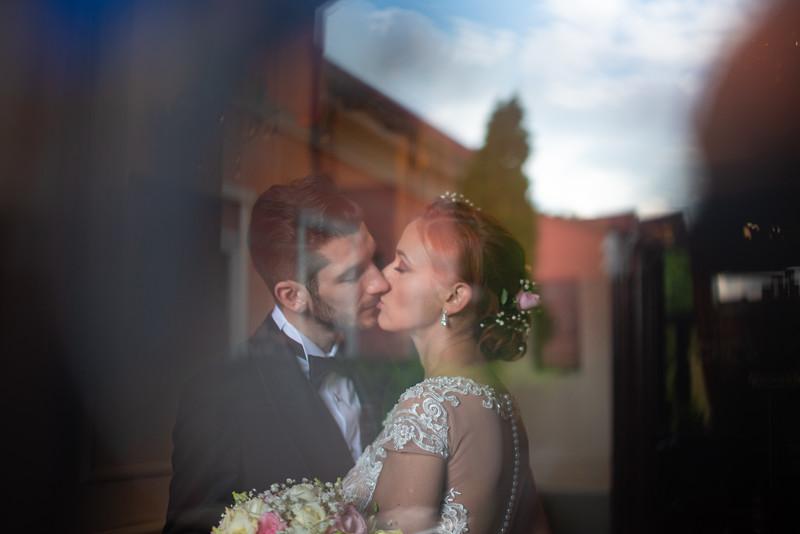 Nadina & Dani, foto nunta (580).jpg