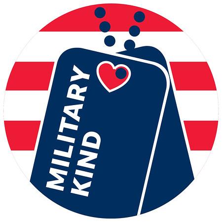 Militarykind