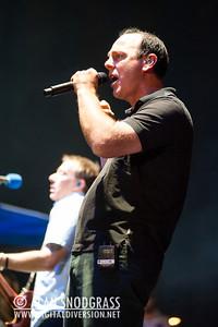 Bad Religion 5-26-2013