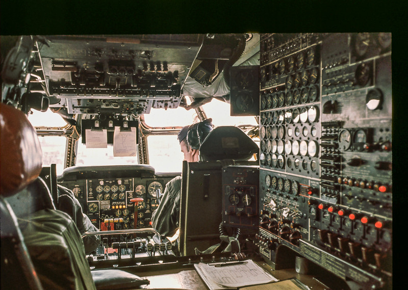 T12-Holland-Refuel-084.jpg