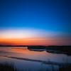SunsetBackBayNationalWildlifeRefuge-049