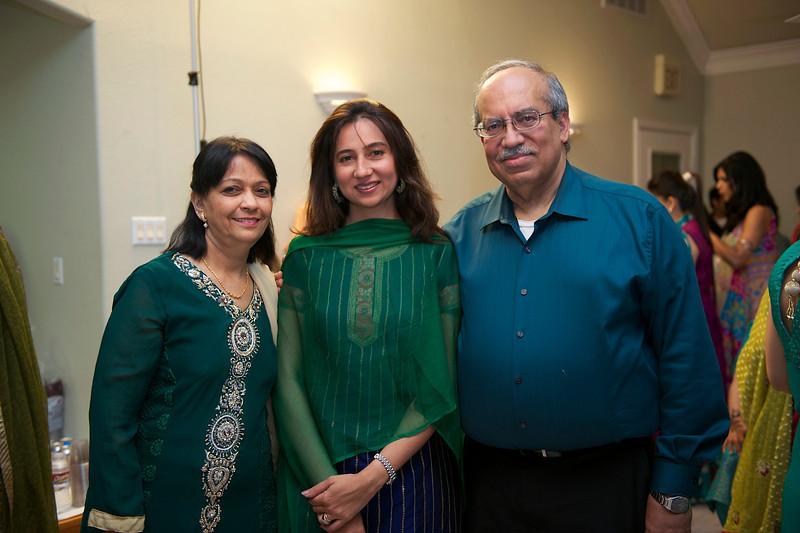 Rahim-Mehndi-2012-06-00378.jpg