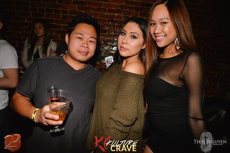 Kulture Crave 12.11.14-53.jpg