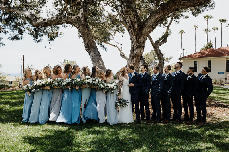 Schalin-Wedding-7583.jpg