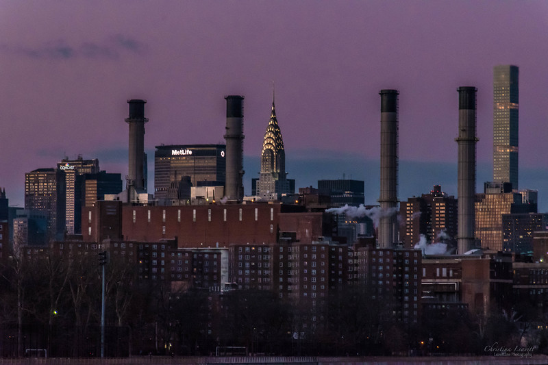 Chrysler building and smoke stacks 1.jpg