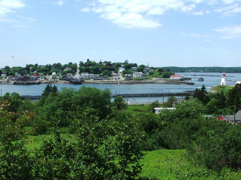 Maine 2007 048.JPG