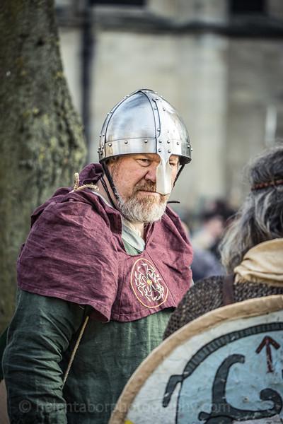 Jorvik Viking Festival 2019-42.jpg