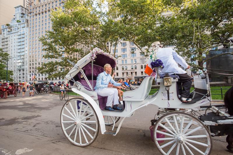 Central Park Wedding - Beth & Nancy-171.jpg