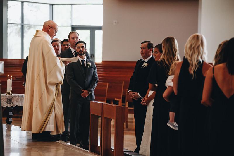 Zieman Wedding (178 of 635).jpg