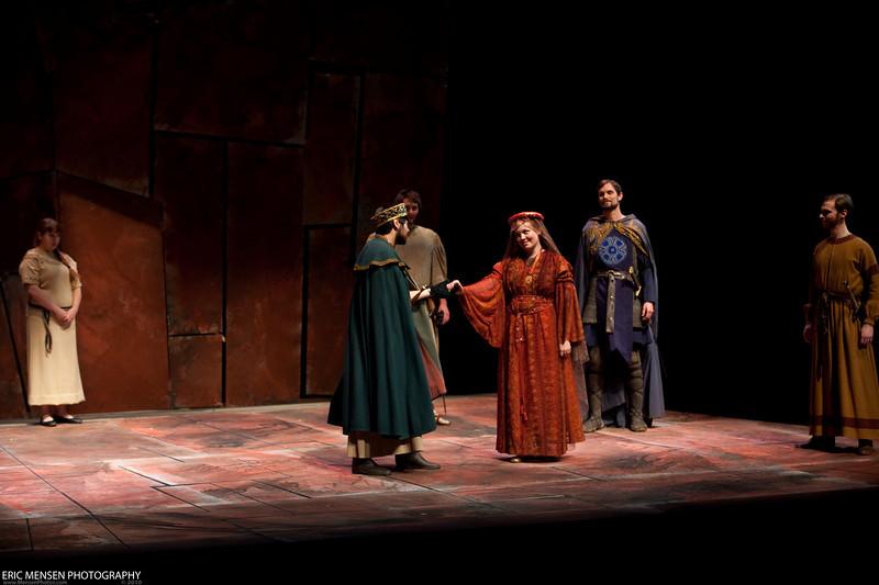 Macbeth-099.jpg