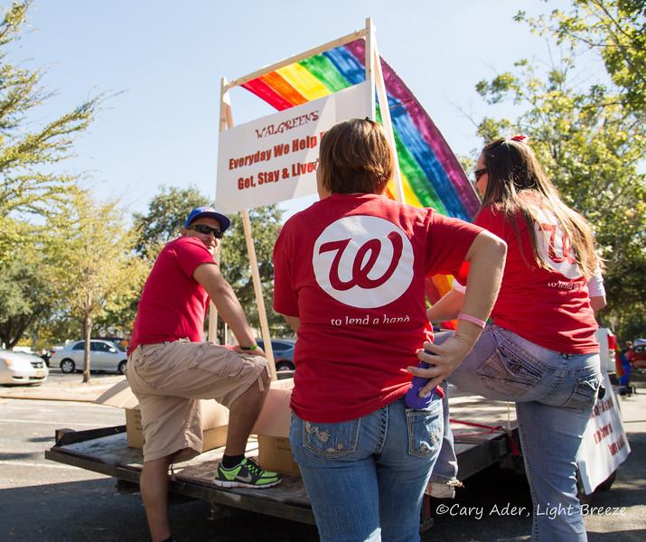 2013LGBT_Pride (20).jpg