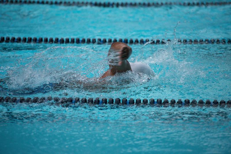 lcs_swimming_kevkramerphoto-1054.jpg