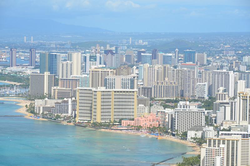 Oahu Hawaii 2011 - 137.jpg