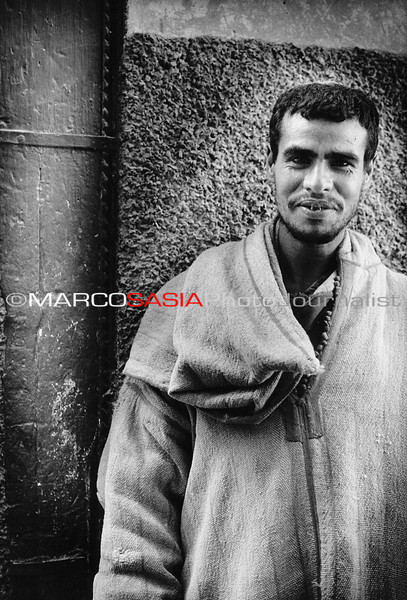 marocco33.jpg