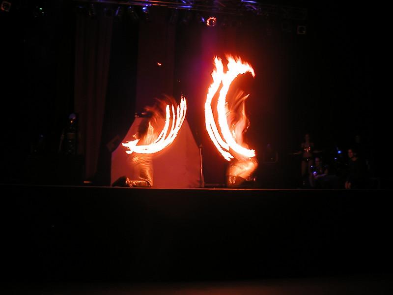 Fire 07.jpg