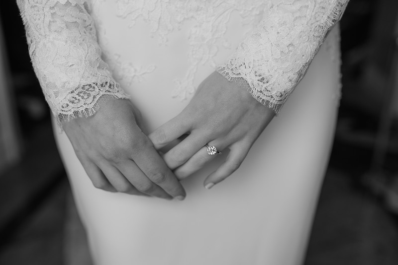 Miri_Chayim_Wedding_BW-78.jpg