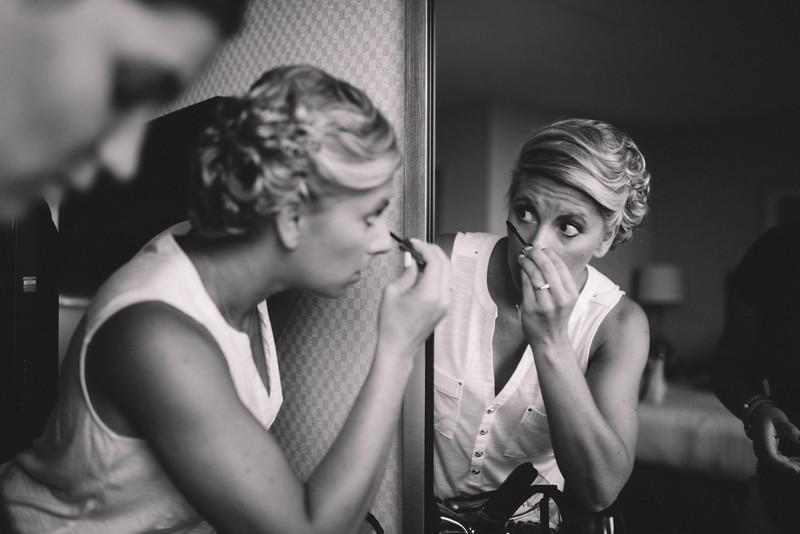 Philadelphia Wedding Photographer - Bernreuther-106.jpg
